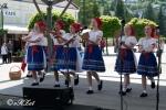 2017_05_27 Trenčianske Teplice - 3 Medzinárodný folklórny festival troch generácií 145