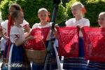 2017_05_27 Trenčianske Teplice - 3 Medzinárodný folklórny festival troch generácií 147