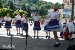 2017_05_27 Trenčianske Teplice - 3 Medzinárodný folklórny festival troch generácií 149