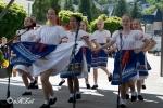 2017_05_27 Trenčianske Teplice - 3 Medzinárodný folklórny festival troch generácií 150
