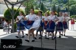 2017_05_27 Trenčianske Teplice - 3 Medzinárodný folklórny festival troch generácií 152