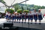 2017_05_27 Trenčianske Teplice - 3 Medzinárodný folklórny festival troch generácií 154