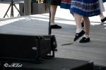 2017_05_27 Trenčianske Teplice - 3 Medzinárodný folklórny festival troch generácií 155