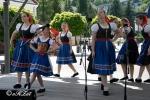 2017_05_27 Trenčianske Teplice - 3 Medzinárodný folklórny festival troch generácií 156