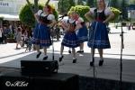 2017_05_27 Trenčianske Teplice - 3 Medzinárodný folklórny festival troch generácií 157