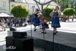 2017_05_27 Trenčianske Teplice - 3 Medzinárodný folklórny festival troch generácií 158
