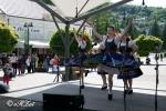 2017_05_27 Trenčianske Teplice - 3 Medzinárodný folklórny festival troch generácií 160
