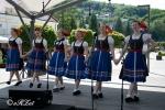 2017_05_27 Trenčianske Teplice - 3 Medzinárodný folklórny festival troch generácií 162