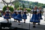 2017_05_27 Trenčianske Teplice - 3 Medzinárodný folklórny festival troch generácií 163