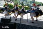 2017_05_27 Trenčianske Teplice - 3 Medzinárodný folklórny festival troch generácií 164