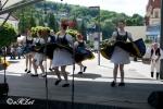 2017_05_27 Trenčianske Teplice - 3 Medzinárodný folklórny festival troch generácií 165
