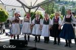 2017_05_27 Trenčianske Teplice - 3 Medzinárodný folklórny festival troch generácií 166