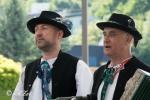 2017_05_27 Trenčianske Teplice - 3 Medzinárodný folklórny festival troch generácií 168
