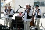 2017_05_27 Trenčianske Teplice - 3 Medzinárodný folklórny festival troch generácií 171