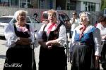 2017_05_27 Trenčianske Teplice - 3 Medzinárodný folklórny festival troch generácií 172