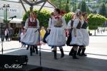 2017_05_27 Trenčianske Teplice - 3 Medzinárodný folklórny festival troch generácií 173