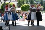 2017_05_27 Trenčianske Teplice - 3 Medzinárodný folklórny festival troch generácií 174