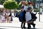 2017_05_27 Trenčianske Teplice - 3 Medzinárodný folklórny festival troch generácií 175