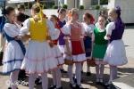 2017_05_27 Trenčianske Teplice - 3 Medzinárodný folklórny festival troch generácií 178