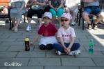 2017_05_27 Trenčianske Teplice - 3 Medzinárodný folklórny festival troch generácií 181