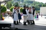 2017_05_27 Trenčianske Teplice - 3 Medzinárodný folklórny festival troch generácií 182