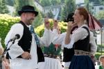 2017_05_27 Trenčianske Teplice - 3 Medzinárodný folklórny festival troch generácií 183