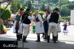 2017_05_27 Trenčianske Teplice - 3 Medzinárodný folklórny festival troch generácií 185