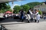 2017_05_27 Trenčianske Teplice - 3 Medzinárodný folklórny festival troch generácií 186