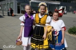 2017_05_27 Trenčianske Teplice - 3 Medzinárodný folklórny festival troch generácií 188