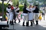 2017_05_27 Trenčianske Teplice - 3 Medzinárodný folklórny festival troch generácií 189