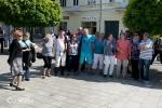 2017_05_27 Trenčianske Teplice - 3 Medzinárodný folklórny festival troch generácií 190