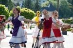 2017_05_27 Trenčianske Teplice - 3 Medzinárodný folklórny festival troch generácií 191