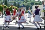 2017_05_27 Trenčianske Teplice - 3 Medzinárodný folklórny festival troch generácií 192