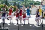 2017_05_27 Trenčianske Teplice - 3 Medzinárodný folklórny festival troch generácií 193