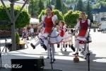 2017_05_27 Trenčianske Teplice - 3 Medzinárodný folklórny festival troch generácií 194