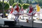 2017_05_27 Trenčianske Teplice - 3 Medzinárodný folklórny festival troch generácií 195