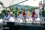 2017_05_27 Trenčianske Teplice - 3 Medzinárodný folklórny festival troch generácií 196