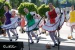2017_05_27 Trenčianske Teplice - 3 Medzinárodný folklórny festival troch generácií 197