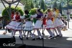 2017_05_27 Trenčianske Teplice - 3 Medzinárodný folklórny festival troch generácií 199