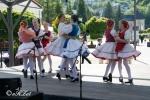 2017_05_27 Trenčianske Teplice - 3 Medzinárodný folklórny festival troch generácií 201