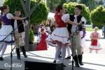 2017_05_27 Trenčianske Teplice - 3 Medzinárodný folklórny festival troch generácií 204
