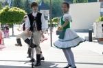 2017_05_27 Trenčianske Teplice - 3 Medzinárodný folklórny festival troch generácií 206