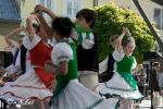 2017_05_27 Trenčianske Teplice - 3 Medzinárodný folklórny festival troch generácií 207