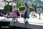 2017_05_27 Trenčianske Teplice - 3 Medzinárodný folklórny festival troch generácií 208