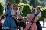 2017_05_27 Trenčianske Teplice - 3 Medzinárodný folklórny festival troch generácií 209