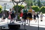 2017_05_27 Trenčianske Teplice - 3 Medzinárodný folklórny festival troch generácií 211