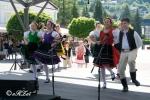 2017_05_27 Trenčianske Teplice - 3 Medzinárodný folklórny festival troch generácií 212