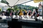 2017_05_27 Trenčianske Teplice - 3 Medzinárodný folklórny festival troch generácií 213