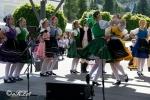 2017_05_27 Trenčianske Teplice - 3 Medzinárodný folklórny festival troch generácií 214