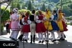2017_05_27 Trenčianske Teplice - 3 Medzinárodný folklórny festival troch generácií 217